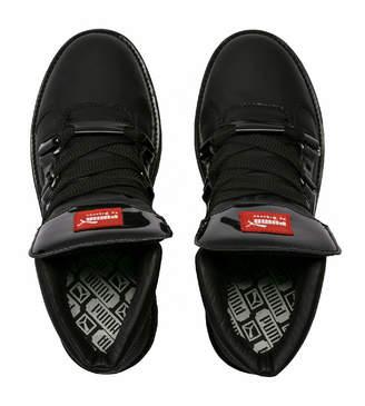 FENTY PUMA by Rihanna Sneaker Boots