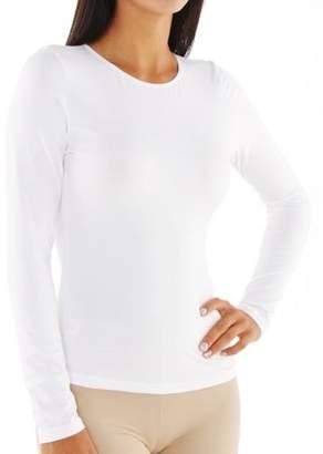 Elita Warm Wear Long Underwear 2301