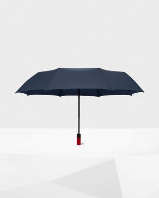 Hunter Automatic Compact Umbrella
