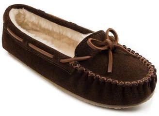 Minnetonka Cally Slipper Women Shoes