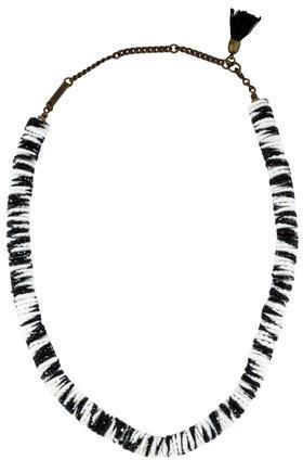 Isabel MarantIsabel Marant Bead Necklace