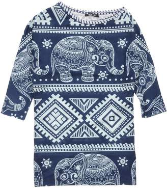 Odi Et Amo Sweatshirts - Item 12018813EU