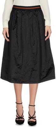 No-Nà 3/4 length skirts - Item 35323213GC