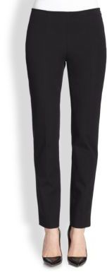 Theory Belisa Bi-Stretch Pants