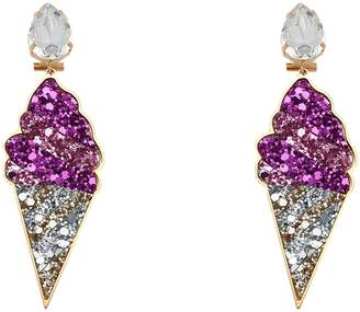 Shourouk Earrings - Item 50233346RO