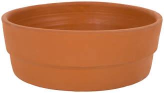 A By Amara A by Amara - Terracotta Bowl
