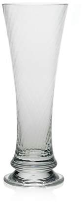 William Yeoward Crystal Calypso Pilsner Glass
