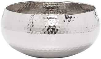 Torre & Tagus Aladdin Small Bowl