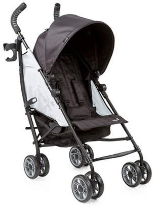 Summer Infant 3D Flip Stroller