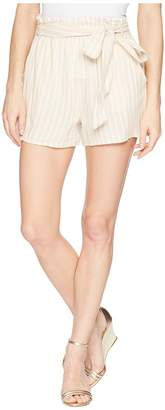 Billabong Fake Out Walkshorts Women's Shorts