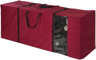 Neu Home Holiday Tree Storage Bag