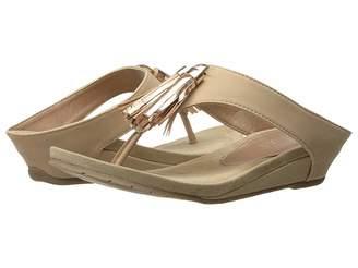 Kenneth Cole Reaction Great Tassel Women's Shoes