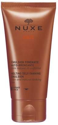 Nuxe Sun Facial Self-Tanning Balm (50ml)
