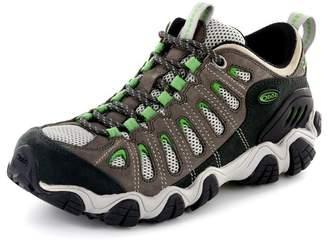 Oboz Sawtooth Women's Hiking Shoes