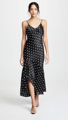 CAMI NYC The Sandra Dress