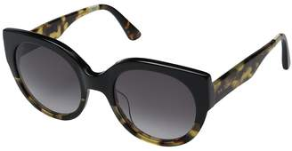 Toms Luisa Fashion Sunglasses