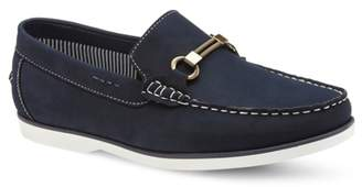 X-Ray Xray Penrith Loafer