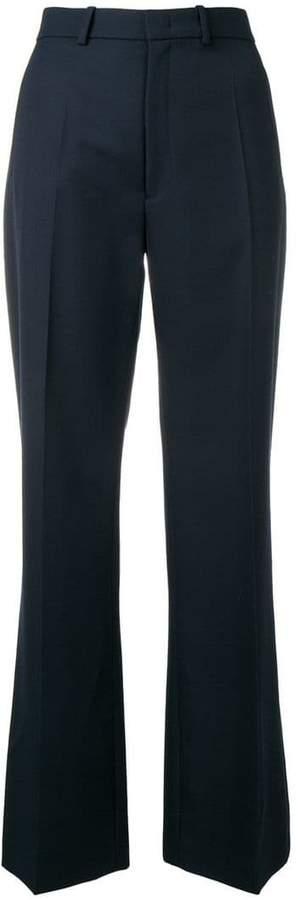 Ferguson Fluid trousers