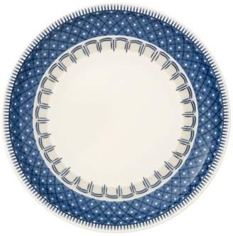 Villeroy & Boch Casale Blu Bread and Butter Plate (16cm)