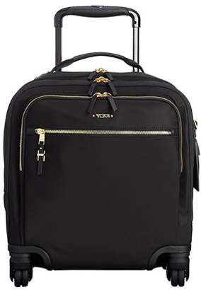 Tumi Osona Compact Carry-On Bag