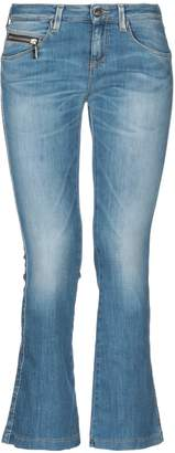 Kaos JEANS Denim pants - Item 42705595PH