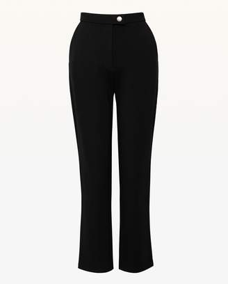 Juicy Couture Heavy Ponte Pant