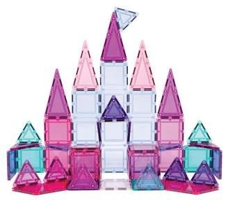 Magformers TileBlox Inspire 60-Piece Set