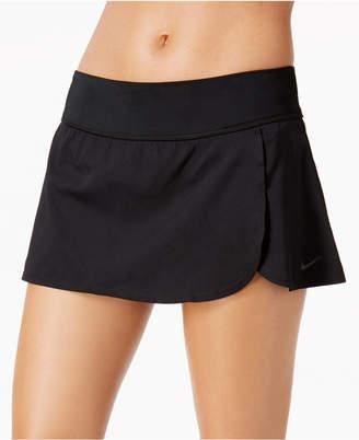 Nike Core Swim Skirt Women's Swimsuit