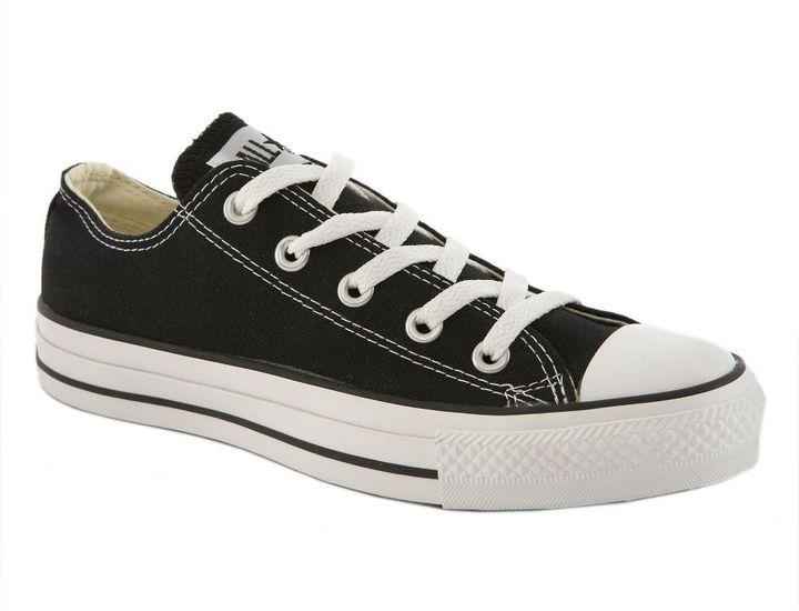 Converse women's chuck taylor® all star®