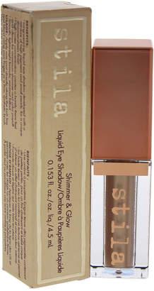 Stila 0.153Oz Starlight Shimmer & Glow Liquid Eye Shadow