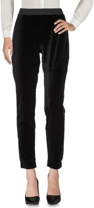 Margittes Casual pants