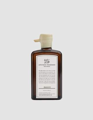 Apotheke Fragrance Paradise Reed Diffuser