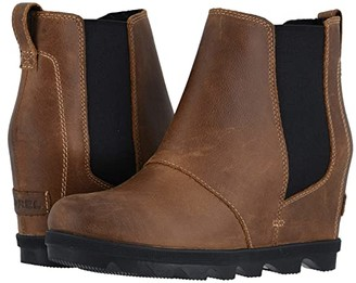 Sorel Joan of Arctictm Wedge II Chelsea