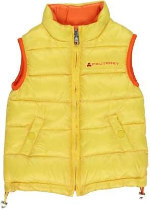 Peuterey Down jackets - Item 41769270IX