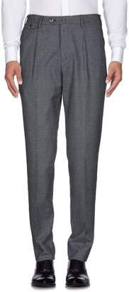 Pt01 Casual pants - Item 13215528HF