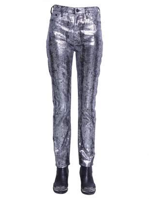 McQ (マックキュー) - Five Pocket Jeans