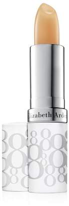 Elizabeth Arden Eight Hour Lip Protectant Stick