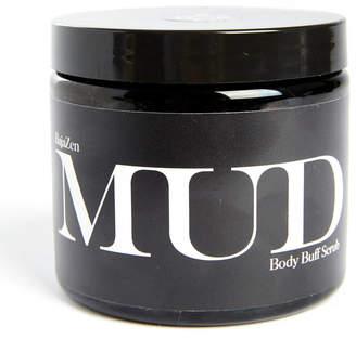 Bajazen BajaZen Mud Body Buff Scrub