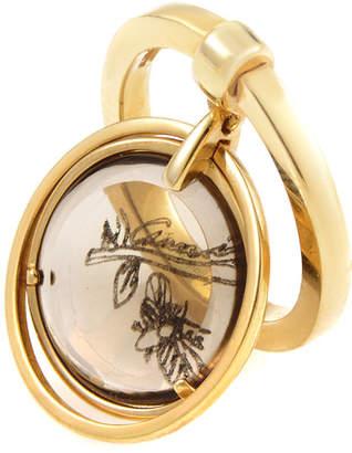 Gucci 18K Ring