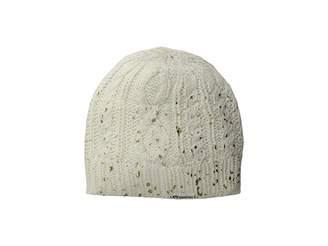 Appaman Kids Super Soft Knit Helene Hat (Infant/Toddler/Little Kids/Big Kids)