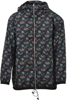 Palm Angels Palms Jacket