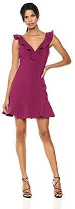 LIKELY Women's Harlow Dress