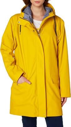 Helly Hansen Dunloe Weatherproof Jacket