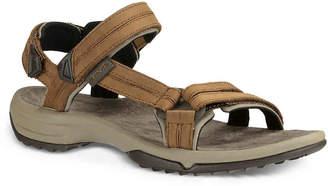 Teva Terra Fi Lite Sport Sandal - Women's