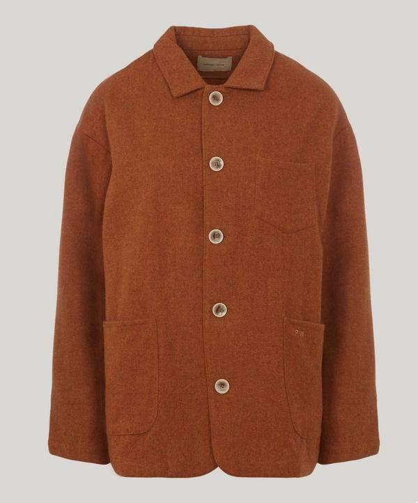 Paloma Wool Three Pocket Jacket