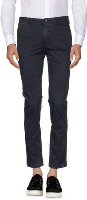 Maison Clochard Casual pants - Item 13195794CT