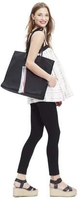 Hatch The (Anti) Diaper Bag