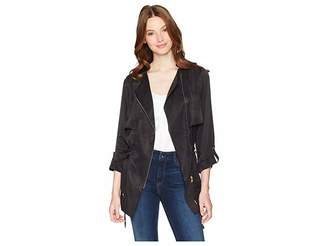 Tart Cohen Jacket Women's Coat