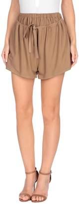 Alberta Ferretti Shorts - Item 13251211UO