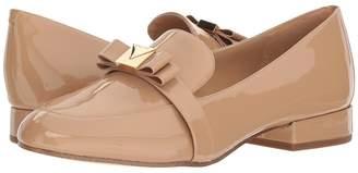 MICHAEL Michael Kors Caroline Loafer Women's Shoes